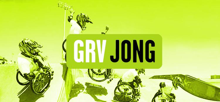 GRV-JONG